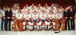 the 1979 all-star team
